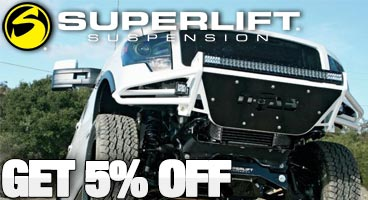 4 wheel online coupon code