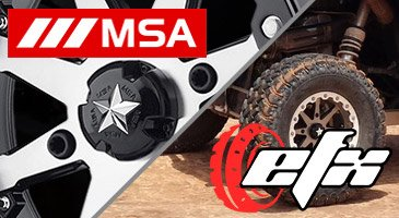 Promotions And Deals 4wheelonline Com