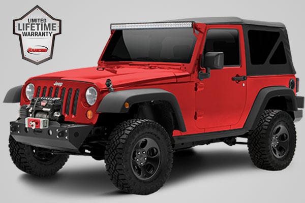 Rancho Jeep Wrangler TJ Suspension Lift Kits | 4WheelOnline.com