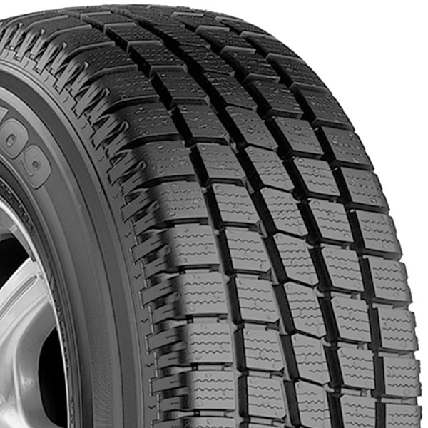 Winter Tires For Sale >> Toyo H09 Tires are On Sale and Ship Free! | 4WheelOnline.com