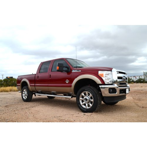 2013 ford f250 towing specs autos post. Black Bedroom Furniture Sets. Home Design Ideas