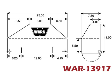 Warn Winch 2 5ci Parts Diagram in addition Ramsey 8000 Winch Wiring Diagram moreover Wiring Diagram For Trailer Winch also 4 Solenoid Winch Wiring Diagram as well Polaris Warn Winch Parts. on warn winch wiring diagram 4 solenoid