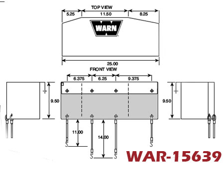 15639-pop-up Warn M Wiring Diagram on warn a2000 wiring diagram, warn m15000 wiring diagram, warn x8000i wiring diagram, warn 9.5xp wiring diagram, warn m12000 wiring diagram, warn solenoid wiring diagram, warn vr8000 wiring diagram, warn xd9000i wiring diagram, warn m5000 wiring diagram, warn xd9000 wiring diagram, warn 12v wiring diagram,