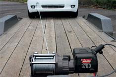 warn 3700 winch wiring diagram warn works 3700 dc 4wheelonline com  warn works 3700 dc 4wheelonline com