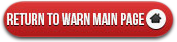 Go to Warn's Main Page