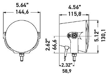6 Way Strobe Light Wiring Diagram in addition Bathroom Light Bars also Galls Wig Wag Wiring Diagram besides Headache Rack Wiring Diagram For Lights in addition Federal Signal Legend Wiring Diagram. on whelen light bar wiring
