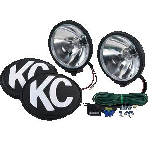 kc lights now 35 off kc hilites. Black Bedroom Furniture Sets. Home Design Ideas