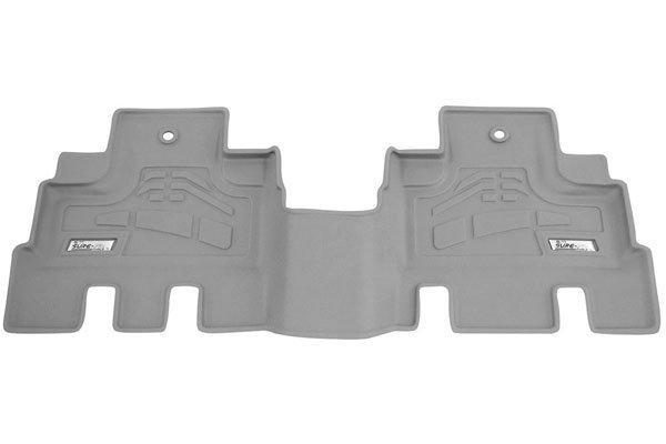 Westin 72-110034 Sure-Fit Front Mat