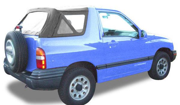 Chevy Tracker Dash Light Wiring Diagram Chevrolet