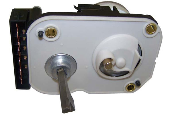 Direct Fit Crown A7225 Starter Switch