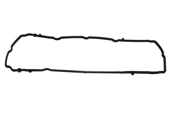 crown automotive jeep valve covers  gaskets  u0026 grommets