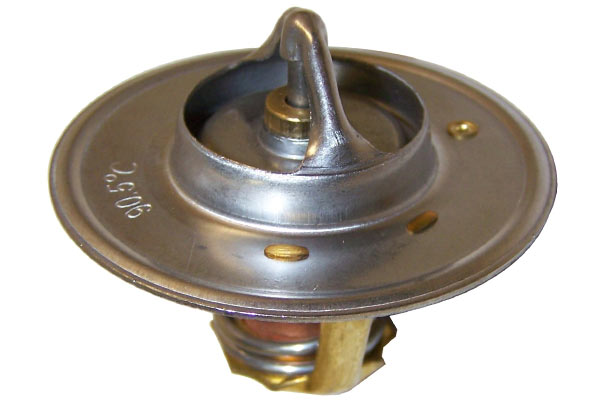 Crown Automotive Thermostats and Housings | 4WheelOnline.com
