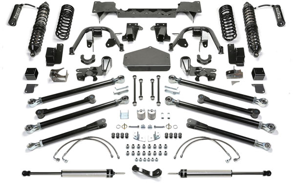 Rubicon Express Re7000 4 5 Lift in addition F4 Be5 C477 T1 Gm25003500 as well Jeep Body Tub Parts Wrangler Body Tub Parts Cherokee besides Fabtech Jeep Jk 2007 2017 Suspension Lift System 174894 besides Tf 4354200. on jeep jk fenders