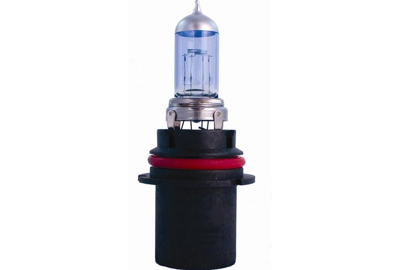 Hella Halogen Light Bulbs