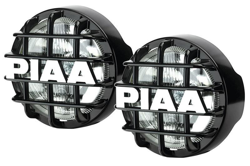 piaa 510 series driving halogen 4wheelonline com