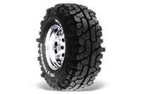 Off Road Tires For Sale >> Off Road Mud Truck Tires On Sale Save 400